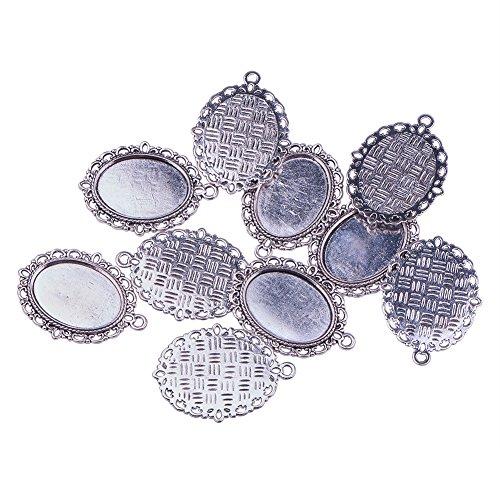 pandahall-10pcs-basi-cabochon-ciondoli-stile-tibetano-accessori-diy-per-fare-gioielli-senza-piombo-n