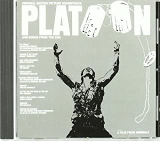 Platoon by Artistes Divers (B000002IKT) | Amazon price tracker / tracking, Amazon price history charts, Amazon price watches, Amazon price drop alerts