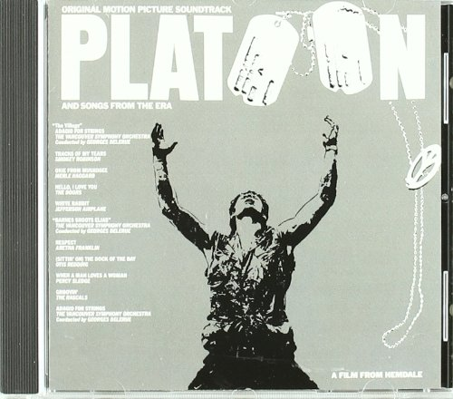 Platoon and Songs From the Era