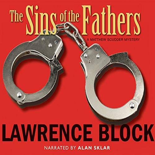 The Sins of the Fathers  Audiolibri