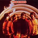 the Kinks: Are The Village Green Preservation Society (Audio CD)