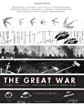 The Great War: Stories Inspired by It...