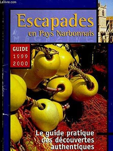 Le guide des placements, 1999-2000
