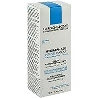 Roche Posay Hydraphase Intense Maske 50 ml preisvergleich bei billige-tabletten.eu