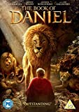 The Book Of Daniel [DVD] [UK Import]