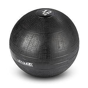 Lex Quinta Slamball 12kg