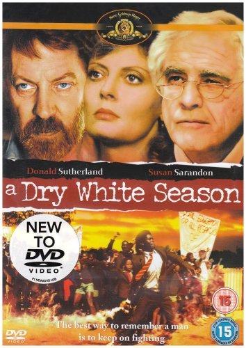 a-dry-white-season-dvd