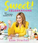 Sweet! Celebrations: A My Cupcake Add...