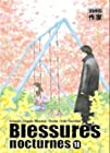 Blessures nocturnes Vol.10