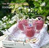 Cooking from the Garden (Women's Institute)