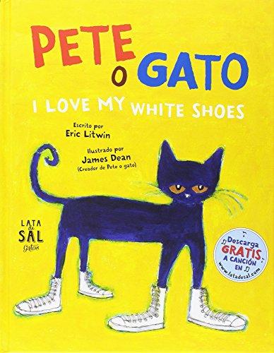 pete-o-gato-i-love-my-white-shoes-coleccion-gatos