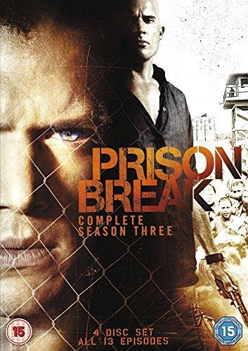 prison-break-season-3-4-dvd-edizione-regno-unito-italia