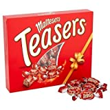 Maltesers Teasers Gift Box 284G