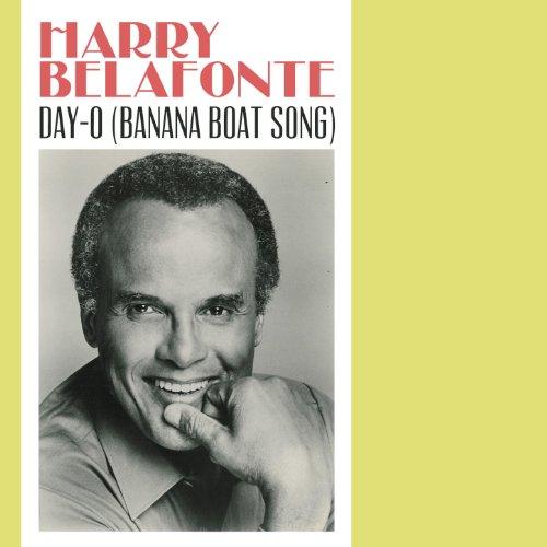 day-o-banana-boat-song