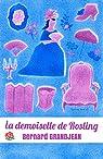 La demoiselle de Rosling par Grandjean