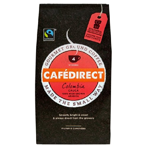 cafe-direct-colombia-cauca-100-high-grown-arabica-ground-coffee-2x227g