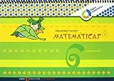 Primeros Pasos cuaderno 6 Matemticas (Nivel 2) (A tu medida (Lógica Matemática))