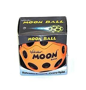 Waboba Moon Ball (Colours May Vary)