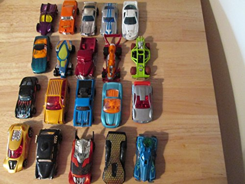 mattel-hot-wheels-set-di-20-macchinine-modelli-assortiti