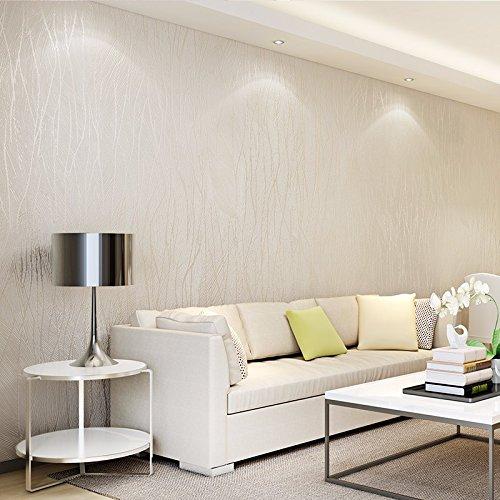 bizhi-contemporary-3d-wallpaper-art-deco-wall-covering-paper-wall-artbz2