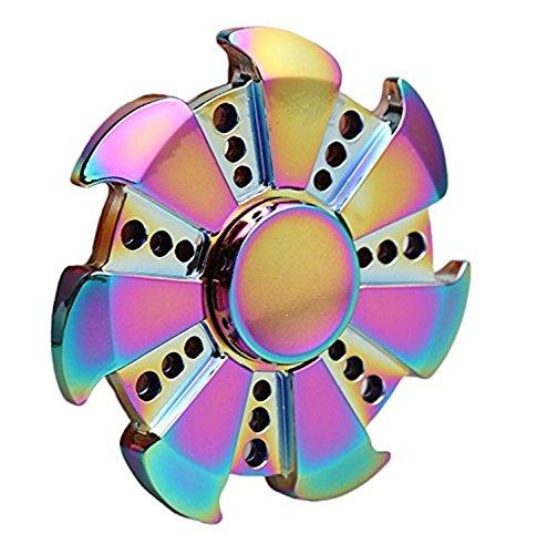 liyingkeji-heptagon-multicolor-fidget-hand-spinner-edc-focus-toy-finger-spinner-hand-toys-for-killin