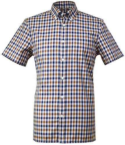 aquascutum-mens-harrowby-housecheck-short-sleeves-shirt-011557012-xx-large