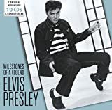 Elvis Presley-Original Albums,Soundtracks