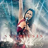 Synthesis Live [Import Allemand]