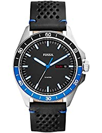 Fossil Montre Homme FS5321