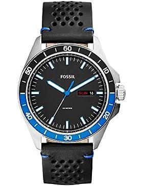 Fossil Herren-Uhren FS5321