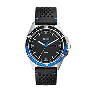 Reloj Fossil para Hombre FS5321