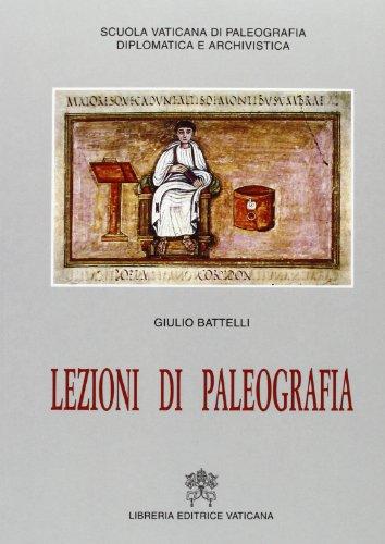Libro Dizionario di abbreviature latine ed italiane di Adriano Cappelli 23acbcac5845
