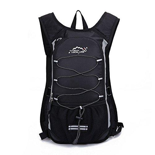 minetom-unisex-erwachsene-rucksack-camping-wandern-reisen-trekkingrucksacke-wanderrucksacke-taktisch