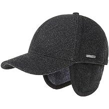 Amazon.it  stetson cappello - 4 stelle e più 2a5b8b34c08a