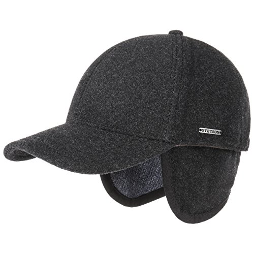 vaby-earflap-fullcap-by-stetson-l-58-59-anthrazit