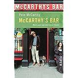 McCarthy's Bar: Mein ganz persönliches Irland