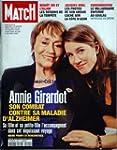 PARIS MATCH [No 2992] du 21/09/2006 -...