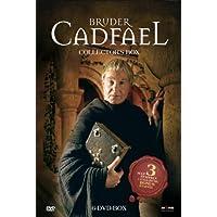 Bruder Cadfael [6 DVDs]