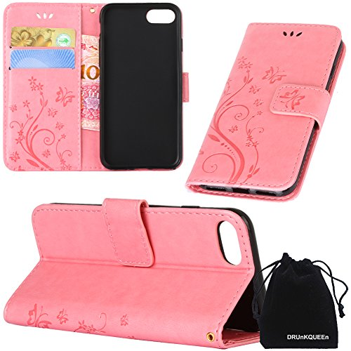 iphone-6s-plus-case-iphone-6-plus-case-drunkqueen-premium-quality-protective-flip-folio-pu-leather-c