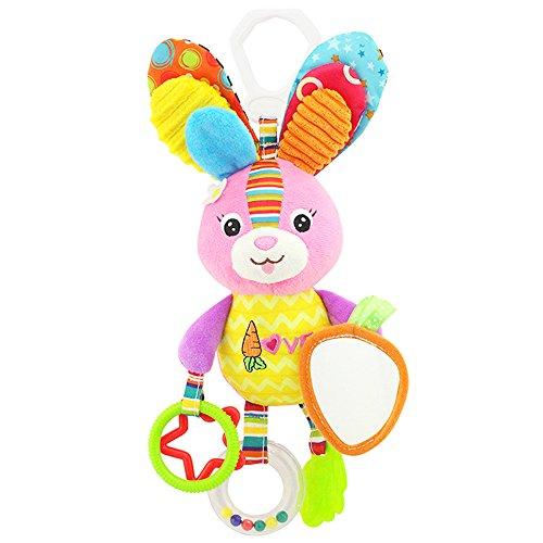 Baby juguete, isuper alta calidad Niño Juguete Peluche