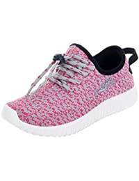 Lancer Women's Sport Shoe