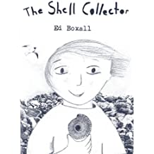 The Shell Collector (Storm Tree Stories)