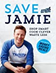 Save with Jamie Shop Smart, Cook Clev...