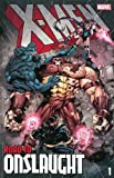 X-Men: The Road to Onslaught Volume 1 (X-Men (Marvel Numbered))