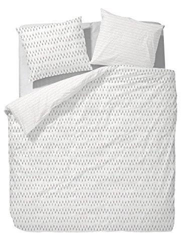 marco-039-poloarenmako-satin-bed-linen-oatmeal-155x220-80x80