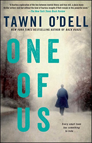 One of Us (English Edition) -