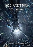 ex vitro: c23 - Band 1