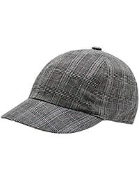 EveryHead Fiebig Berretto Da Baseball Delle Donne Basecap Protezione Di  Estate Con Visiera Abbigliamento Strada A b16dace9e603