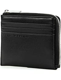 Porsche Design Classic Line 2.1 Credit Card Holder 4090002189-900