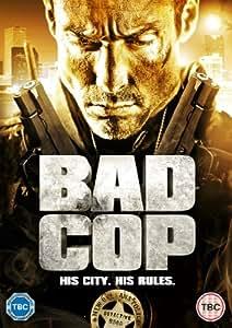 Bad Cop [DVD]